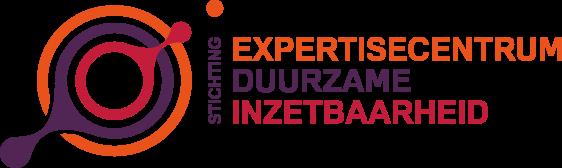 logo stichting EDI